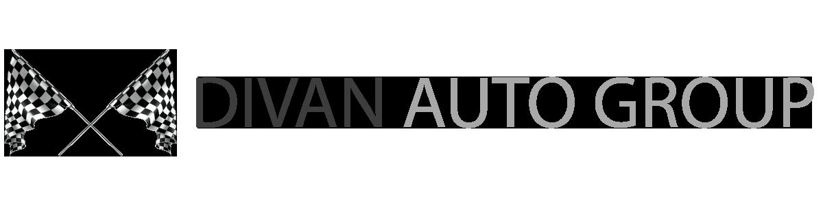 Divan Auto Group