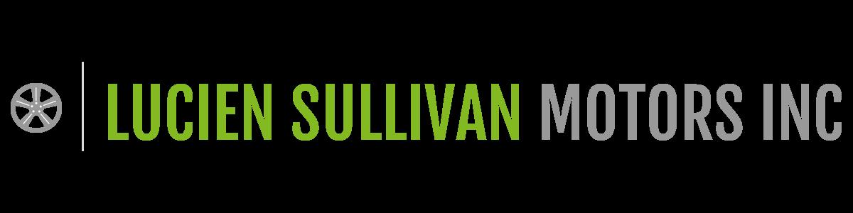 Lucien Sullivan Motors INC