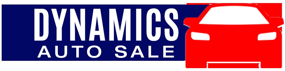 Dynamics Auto Sale
