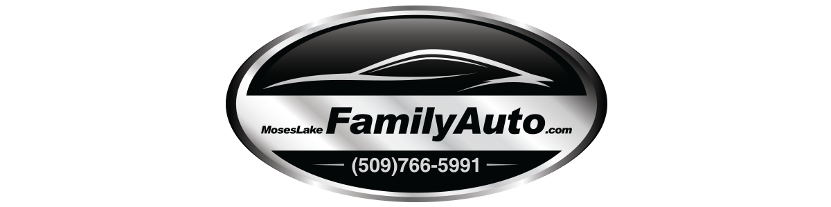 Moses Lake Family Auto Center