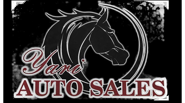Yari Auto Sales