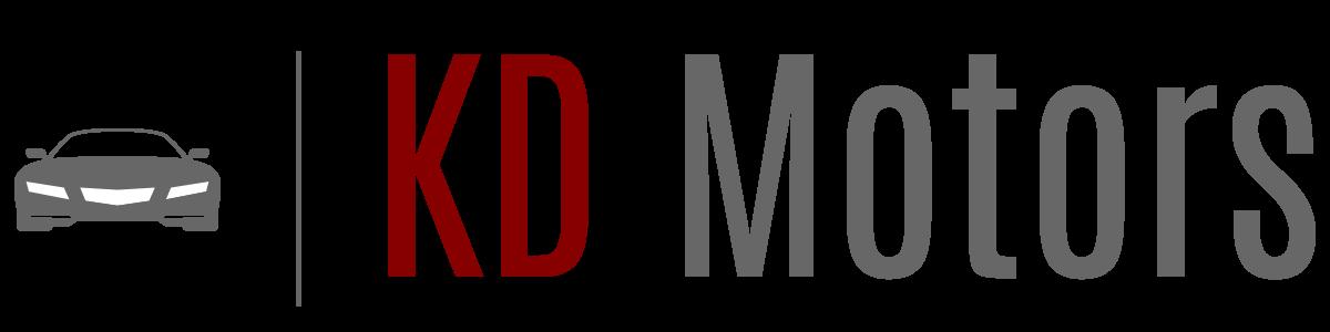 KD Motors