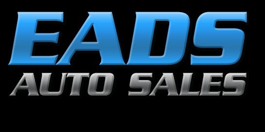 EADS AUTO SALES