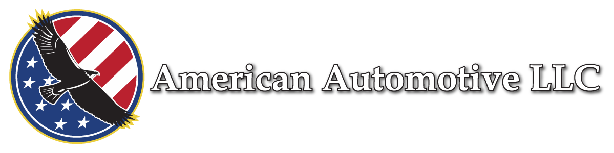 American Automotive , LLC