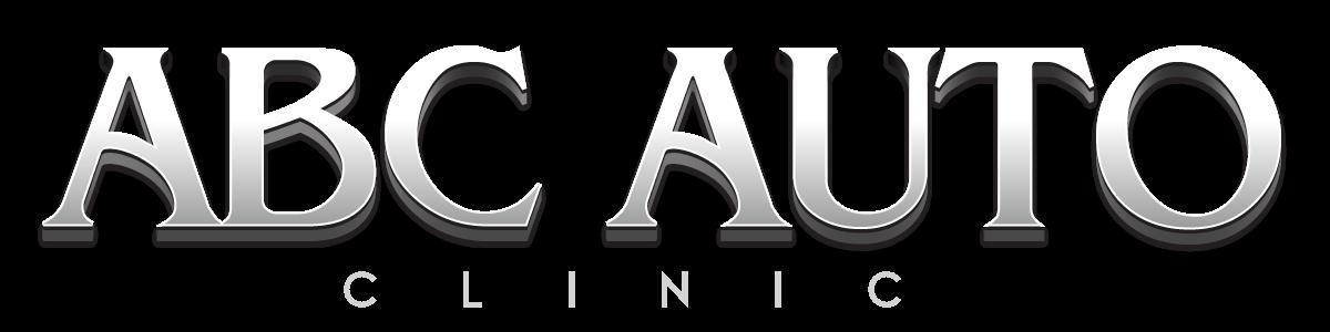 ABC AUTO CLINIC