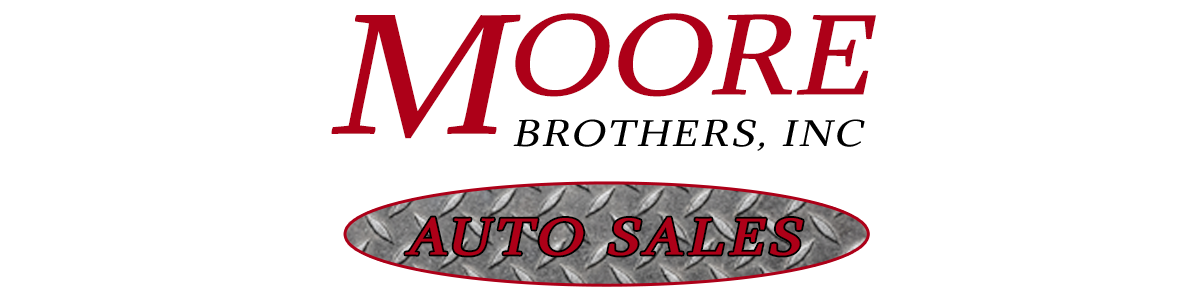 Moore Brothers Inc