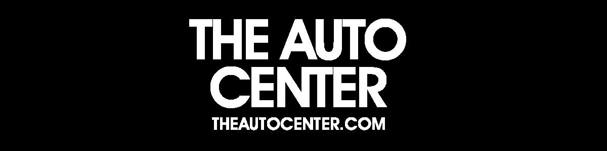 The Auto Center