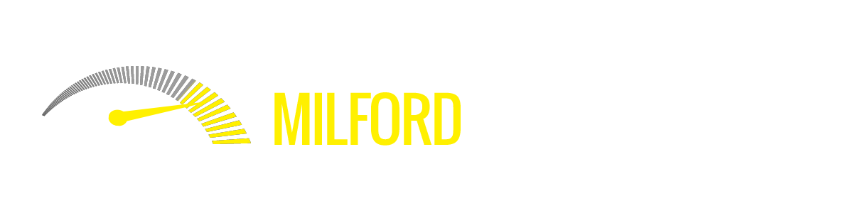 MILFORD AUTO SALES INC