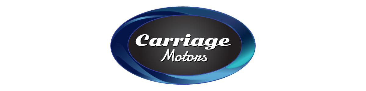 Carriage Motors LTD