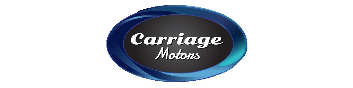 Carriage Motors LTD