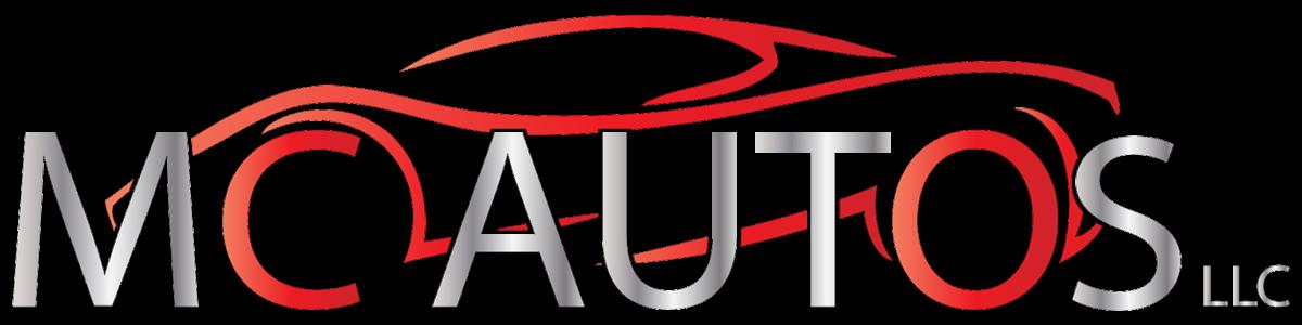 MC Autos LLC