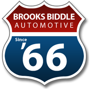 BROOKS BIDDLE AUTOMOTIVE