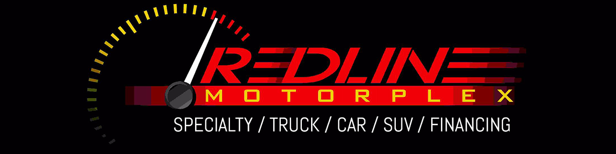 Redline Motorplex,LLC