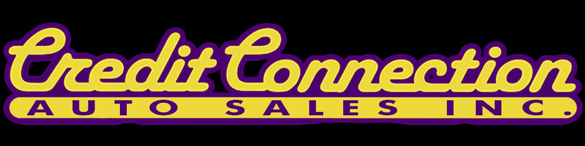 Credit Connection Auto Sales Inc. HARRISBURG