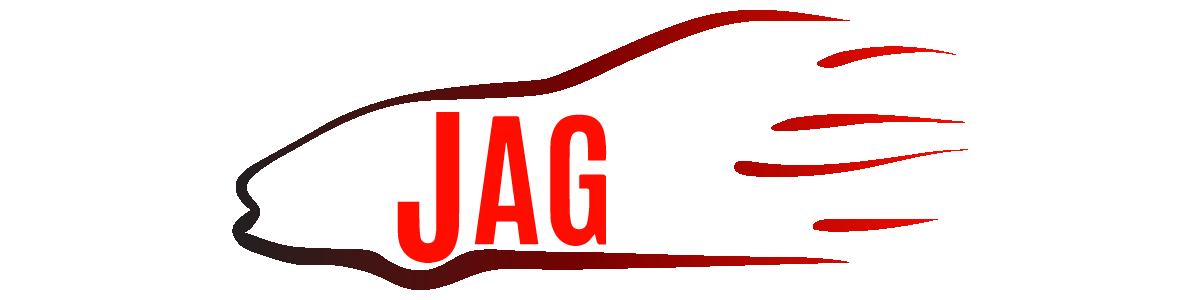 JAG AUTO SALES
