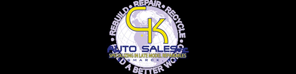 CK Auto Inc.