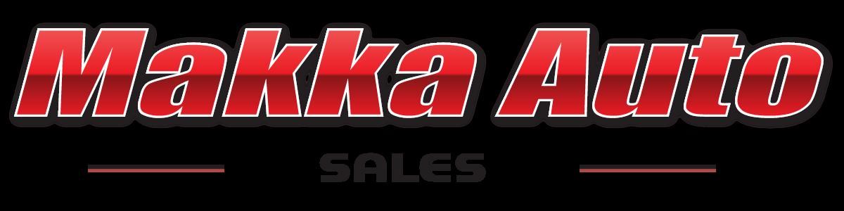 Makka Auto Sales