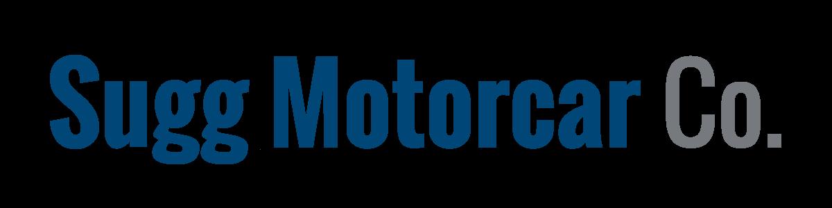 Sugg Motorcar Co
