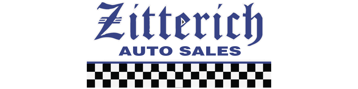 ZITTERICH AUTO SALE'S