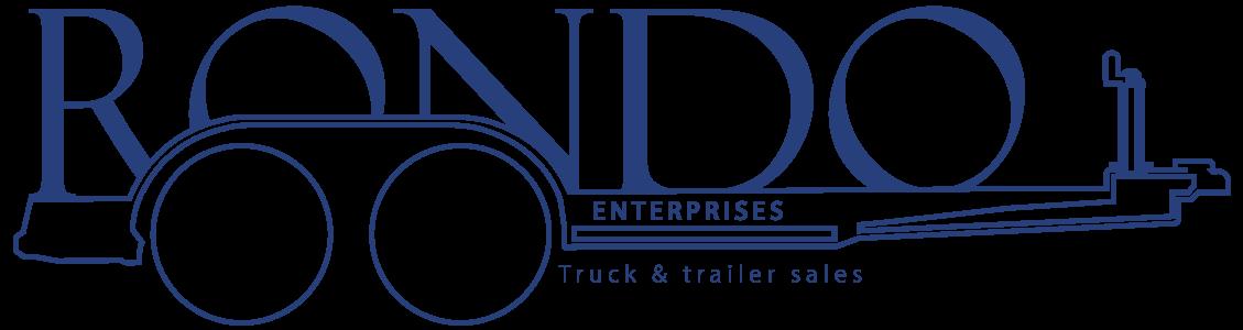 Rondo Truck & Trailer