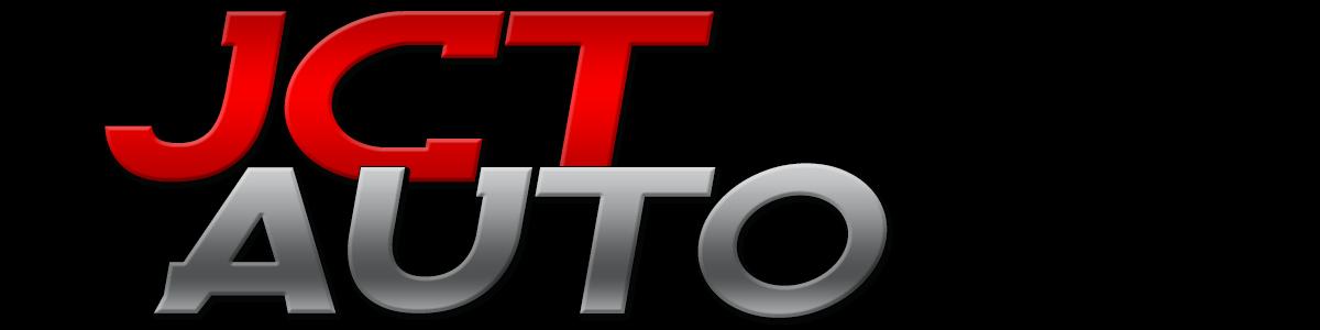 JCT AUTO