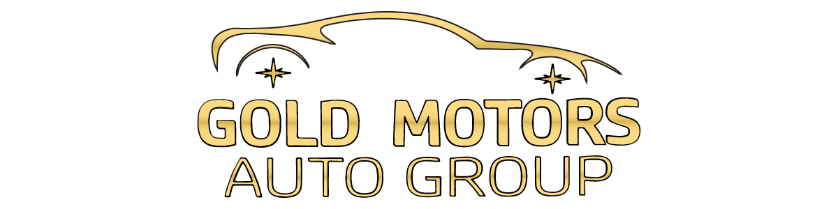 Gold Motors Auto Group Inc