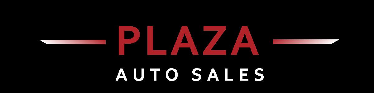 Plaza Auto Sales