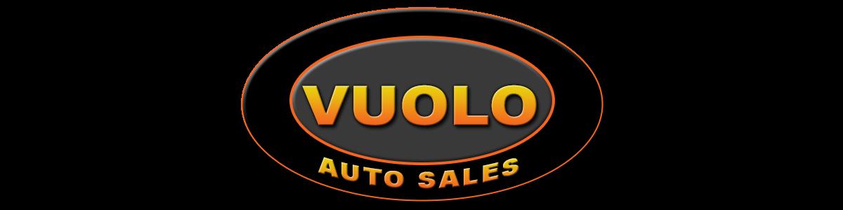 Vuolo Auto Sales