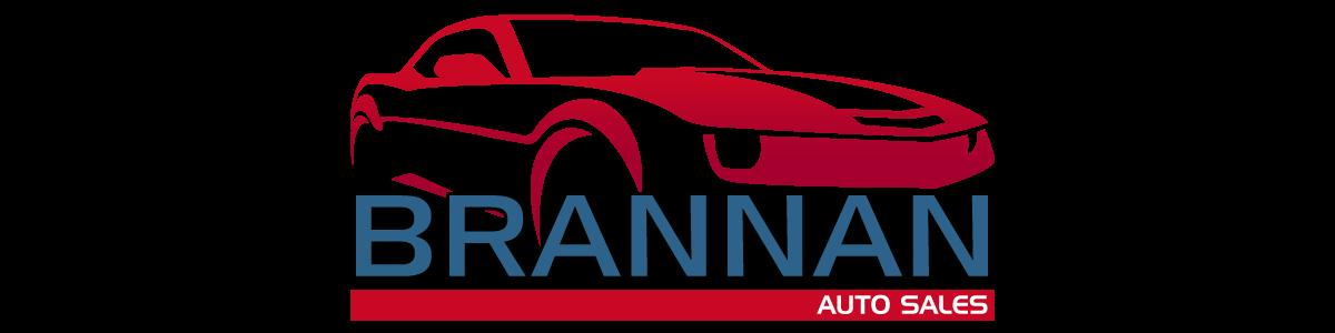Brannan Auto Sales