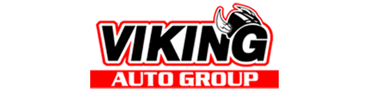 Viking Auto Group