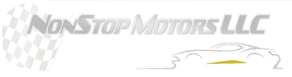 Nonstop Motors