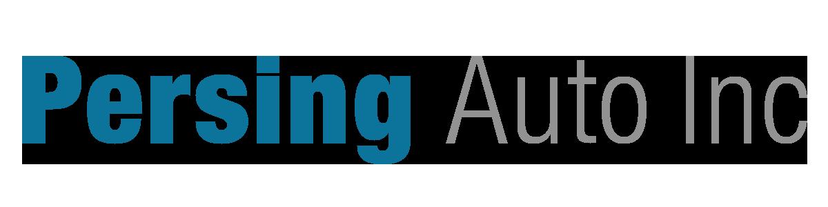 Persing Inc
