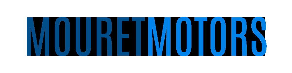 Mouret Motors