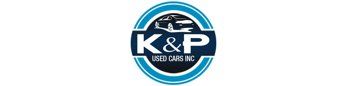 K & P Used Cars, Inc.