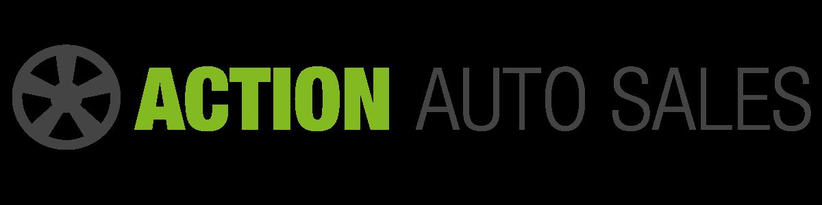 Action Auto Sales