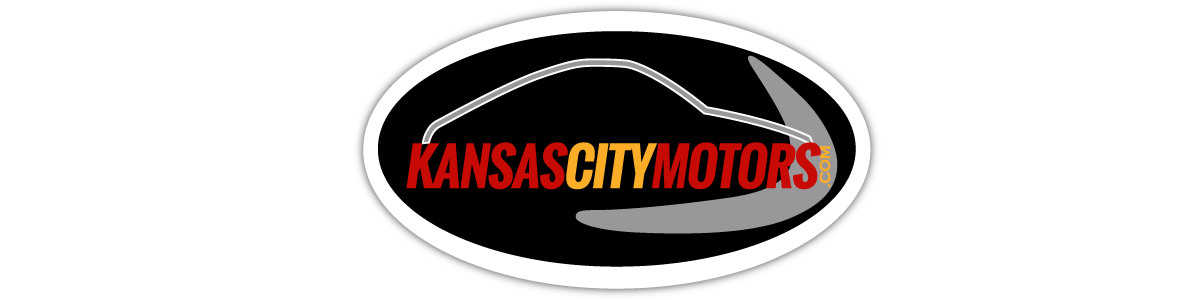 Kansas City Motors