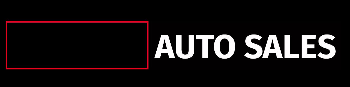 Marty's Auto Sales