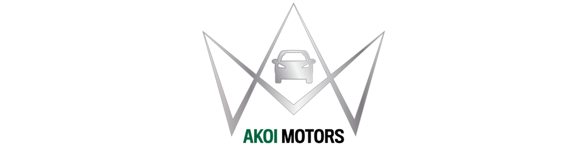 AKOI Motors