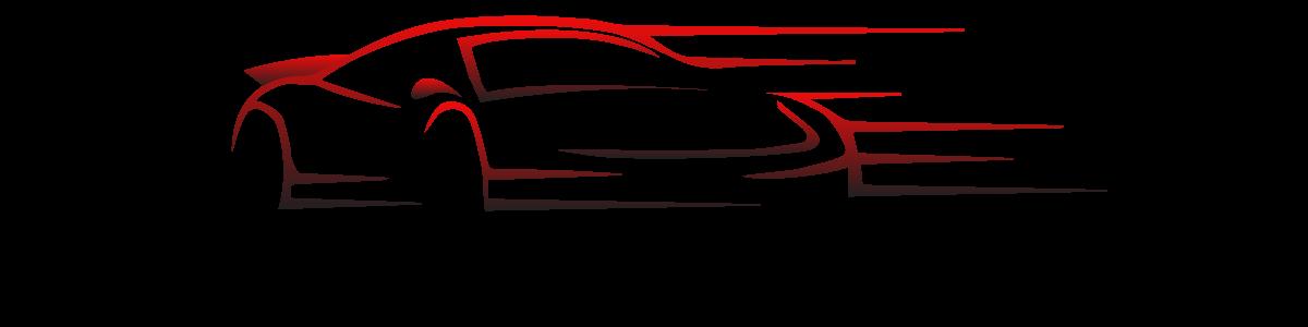 J And J Auto Sales >> J J Auto Sales Car Dealer In Warren Mi