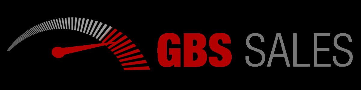 GBS Sales