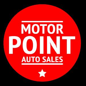 Motor Point Auto Sales