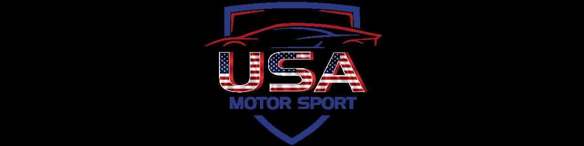 USA Motor Sport inc