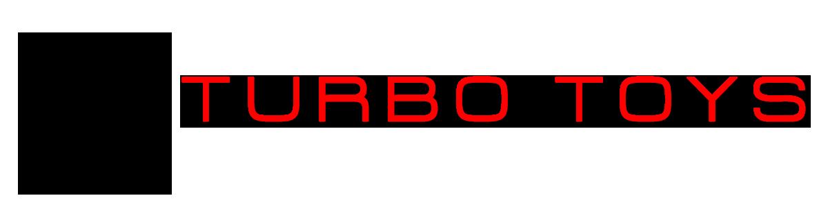 Turbo Toys