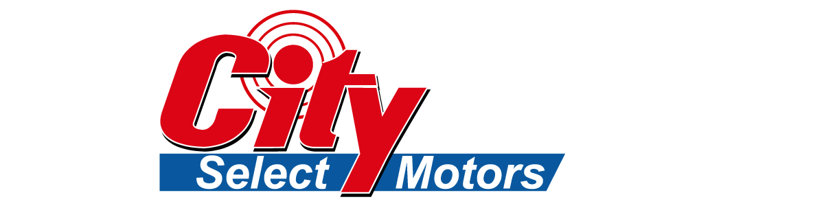CITY SELECT MOTORS