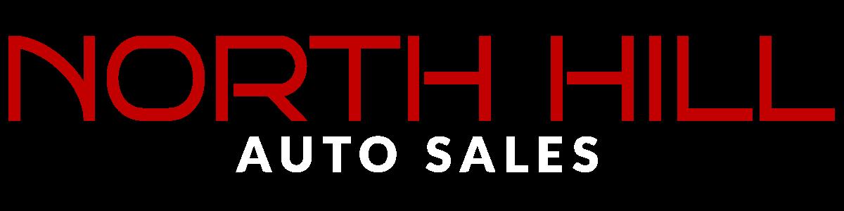 North Hill Auto Sales
