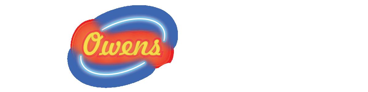 Owens Auto Sales