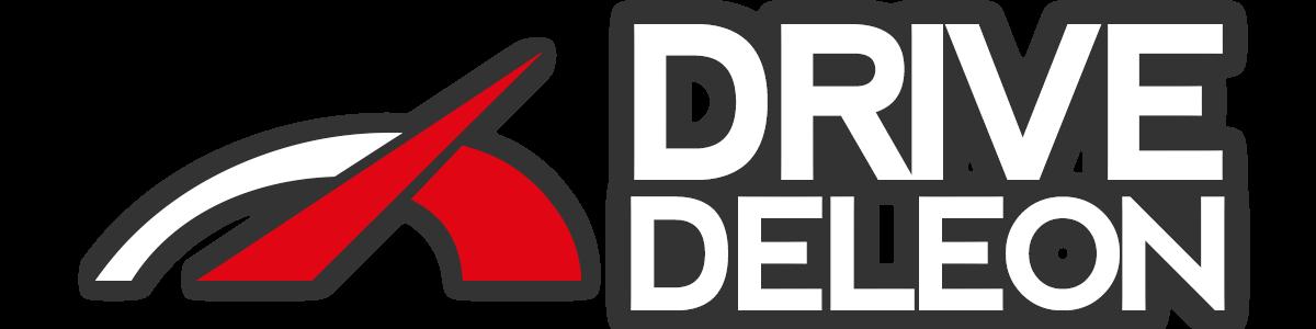 Drive Deleon