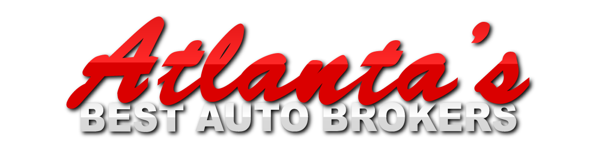 Atlanta's Best Auto Brokers