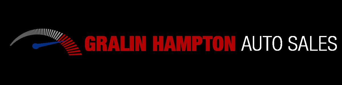 Gralin Hampton Auto Sales