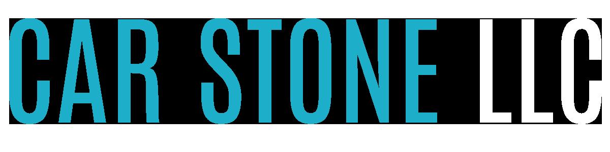 Car Stone LLC